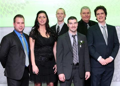 team2012