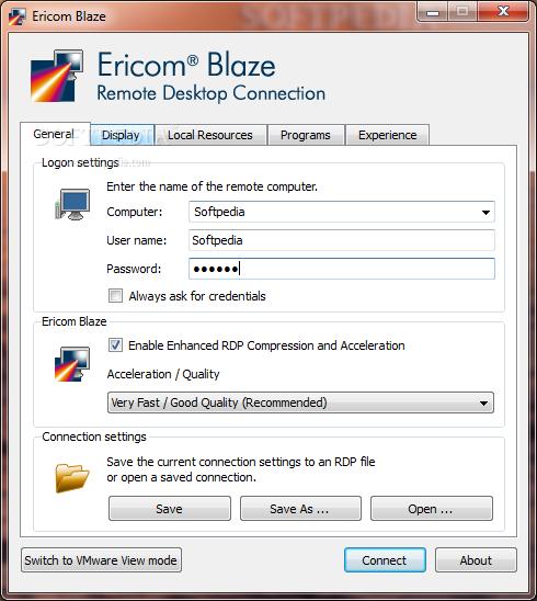 Ericom-Blaze_11