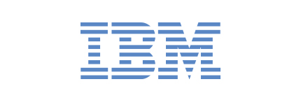 ibm-logo-1-1