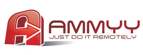 AmmyyAdmin-logo
