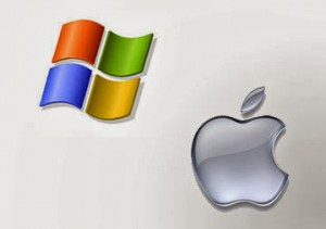 Mac or Pc....which sould i choose?