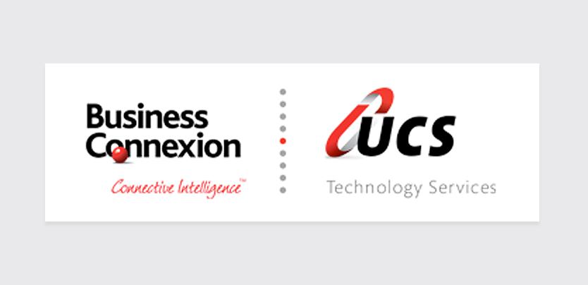 Devolutions Case Study - UCS