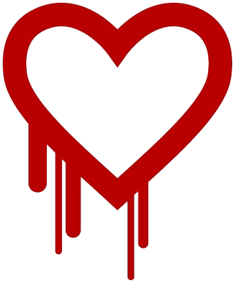 Devolutions unaffected by Heartbleed vulnerability