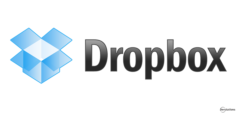 Say Hello to Dropbox two-Factor Authentication!