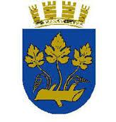logo stavanger