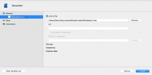 document 2_RDM for Mac