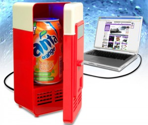 usb-led-beverage-cooler