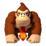Donkey_Kong_Profile_Artwork