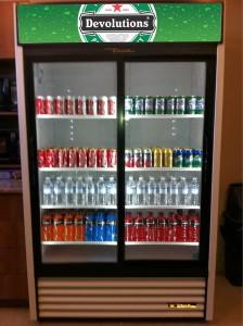 devolutions_fridge