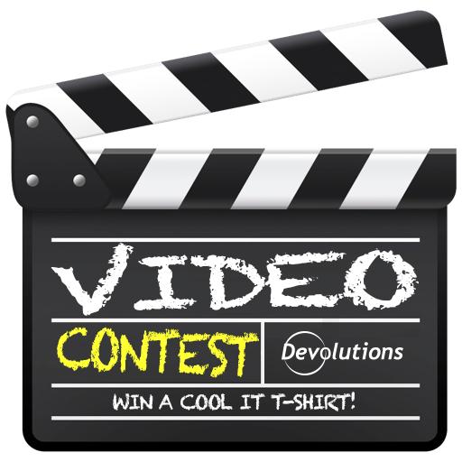 VideosContest