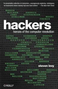 Devolutions_Books for IT PROS