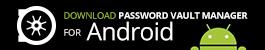 DownloadPVMAndroid