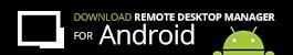 DownloadRDMAndroid
