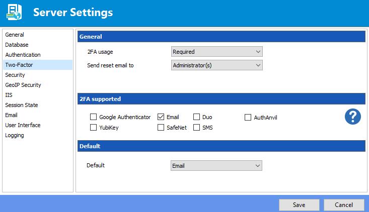 net application not starting in windows server 2016