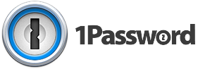 1Password - Password Management