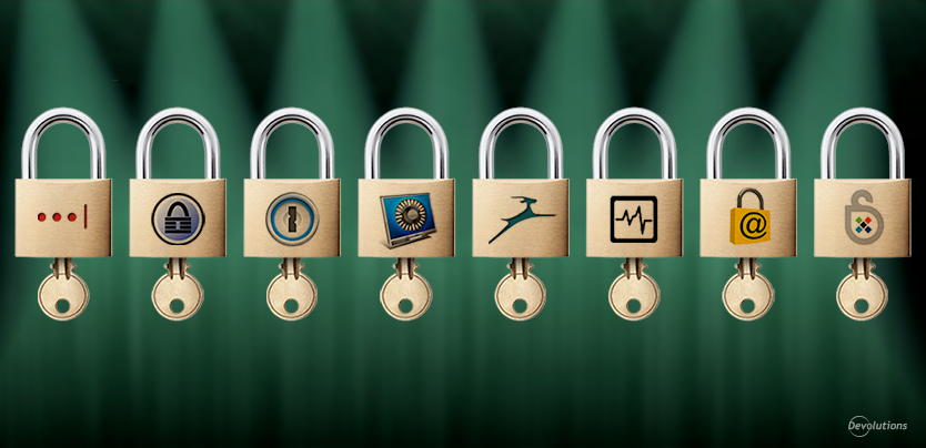 [Updated] Most Popular Password Managers Compared