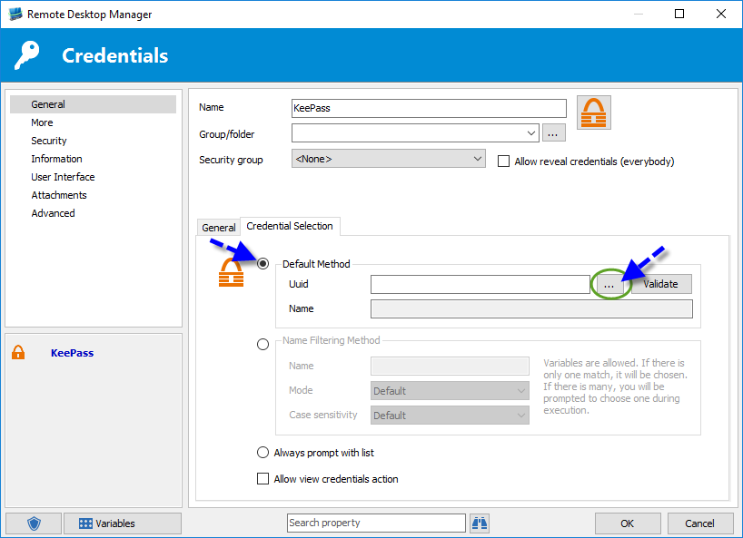 How to Integrate Your Password Management Software into