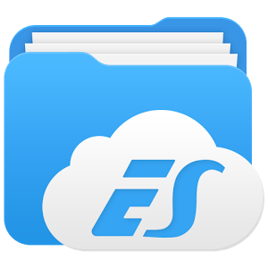 Devolutions-IT-App-ESFileExplorer