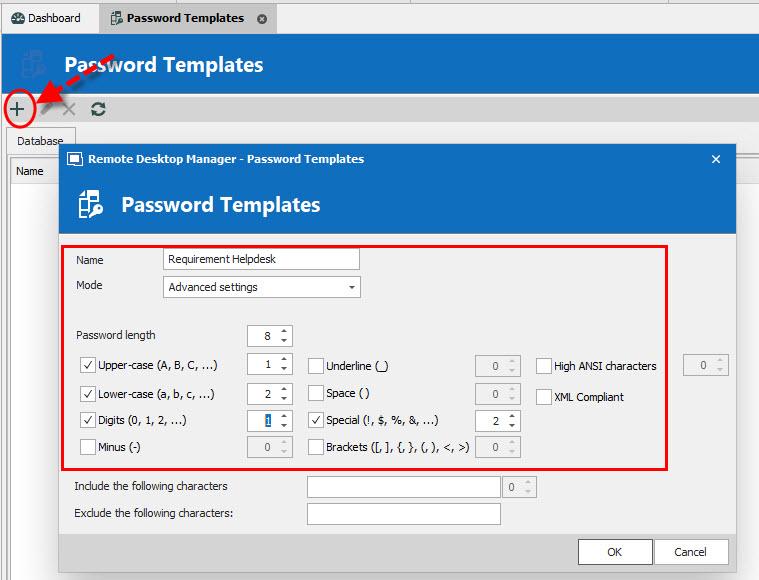 PasswordComplexity1