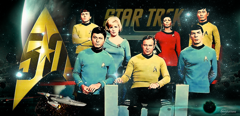 50th-Anniversary-StarTrek-Event
