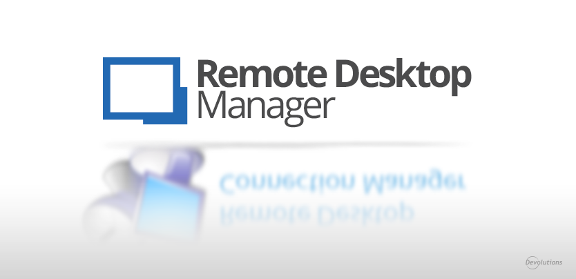 RemoteDesktopManager-Alternative-RemoteDesktopConnectionManager