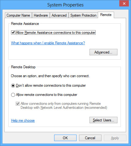 Top 10 Free Remote Desktop Connection Software - The Devolutions Blog