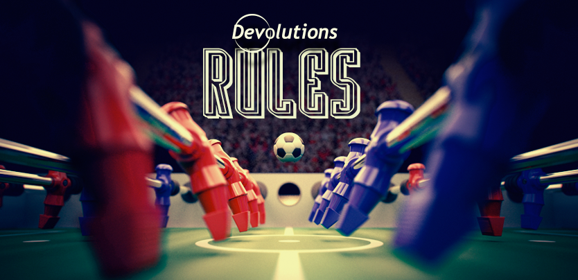 the-book-of-devolutions-foosball-rules-how-to-play-foosball