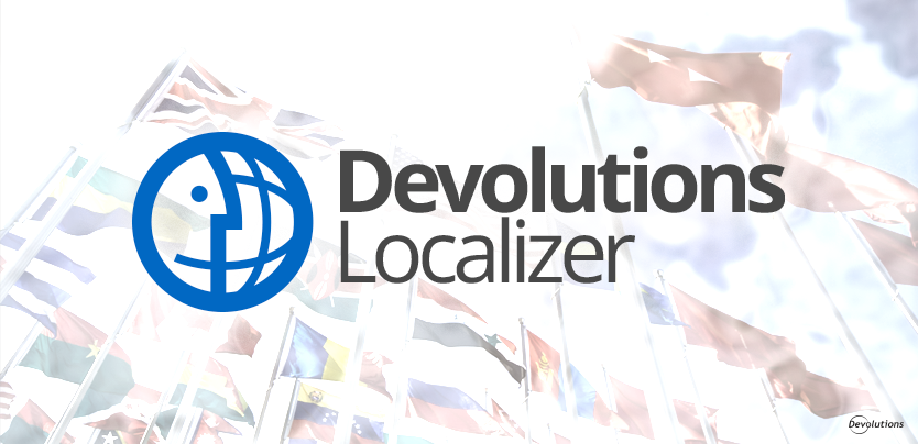 Devolutions-Localizer-RDM-Languages