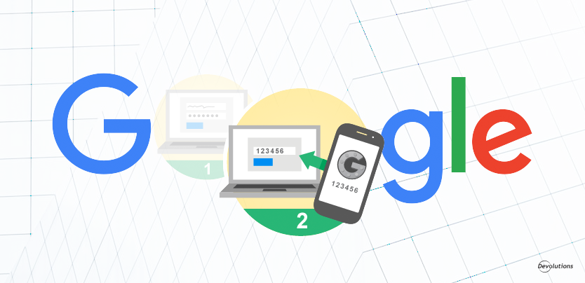 How to Secure SSH with Google Two-Factor Authentication