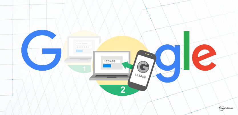 SecureSSH-Google-TwoFactor-Authentication