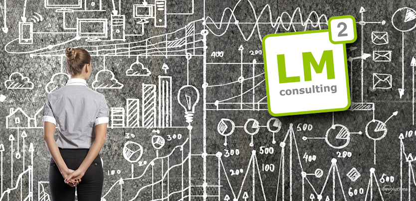 Lm2-Consulting-GmbH-Case-Study-Devolutions