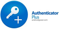 Authenticator Plus 2FA Comparaison