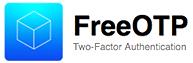 FreeOTP 2FA Comparaison