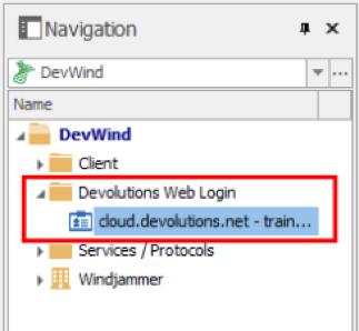 DevLogin_RDMtoDVLS1