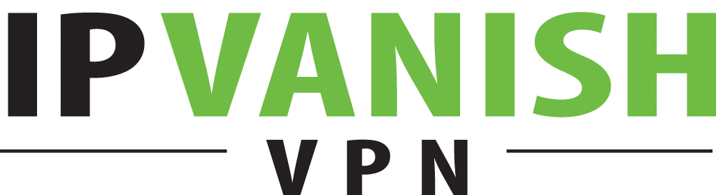 VPN Compared - IpVanishVPN