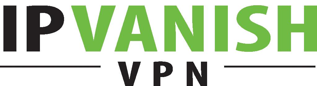 VPN Compared - IpVanishVPN