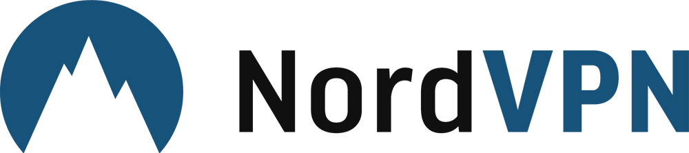 VPN Compared - NordVPN