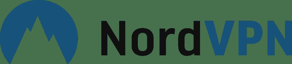 VPN Compared - NordVPN