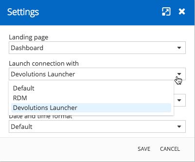 DPS_Launcher