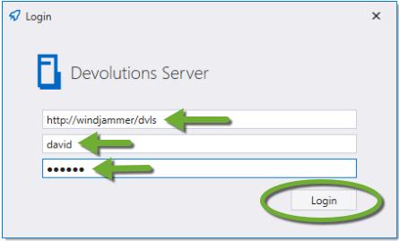 DPS_Launcher(1)