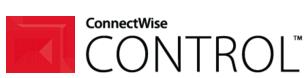 ScreenConnect-RemoteConnection-CompareTable-Devolutions