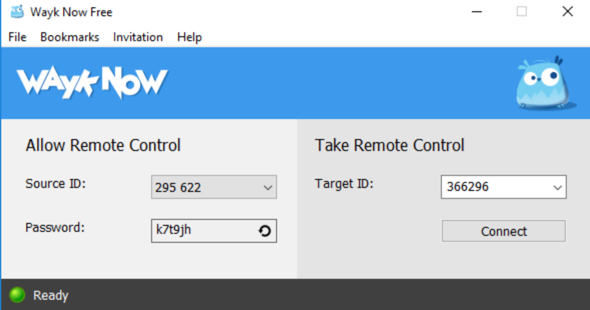 UPDATED] 2019 Most Popular Free Remote Desktop Solutions - The