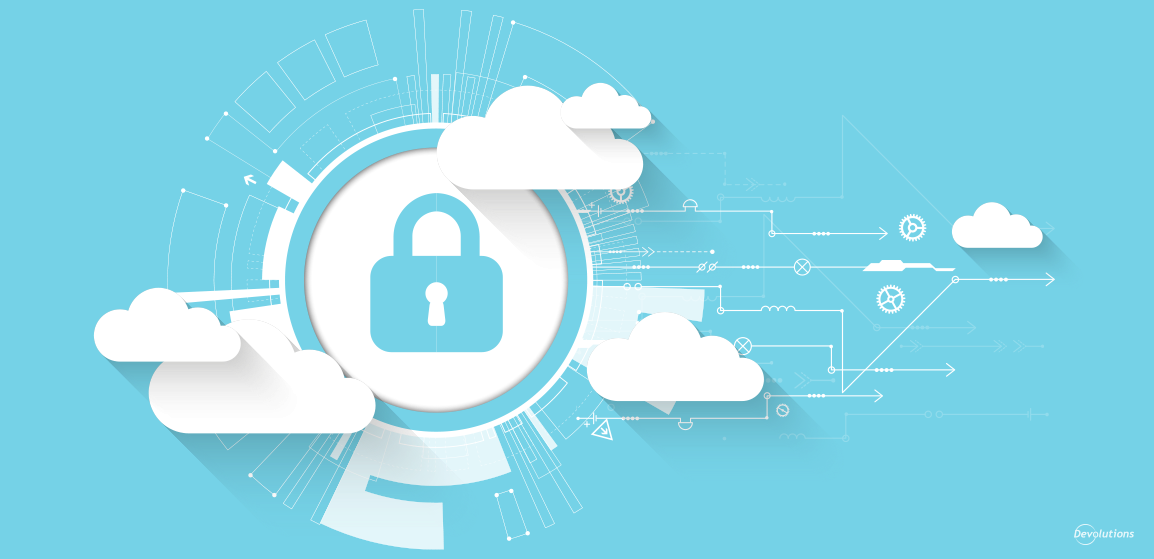 Best Practices for Optimizing Cloud Security