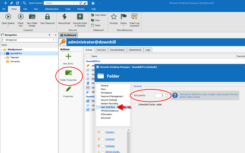 Folder_Properties2