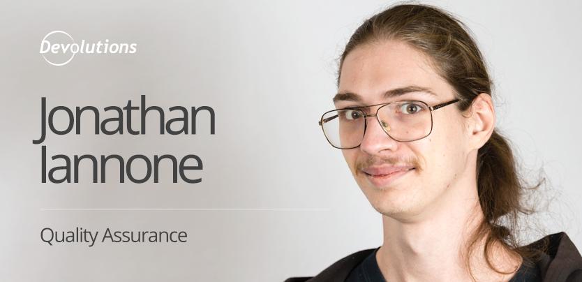 JonathanIannone