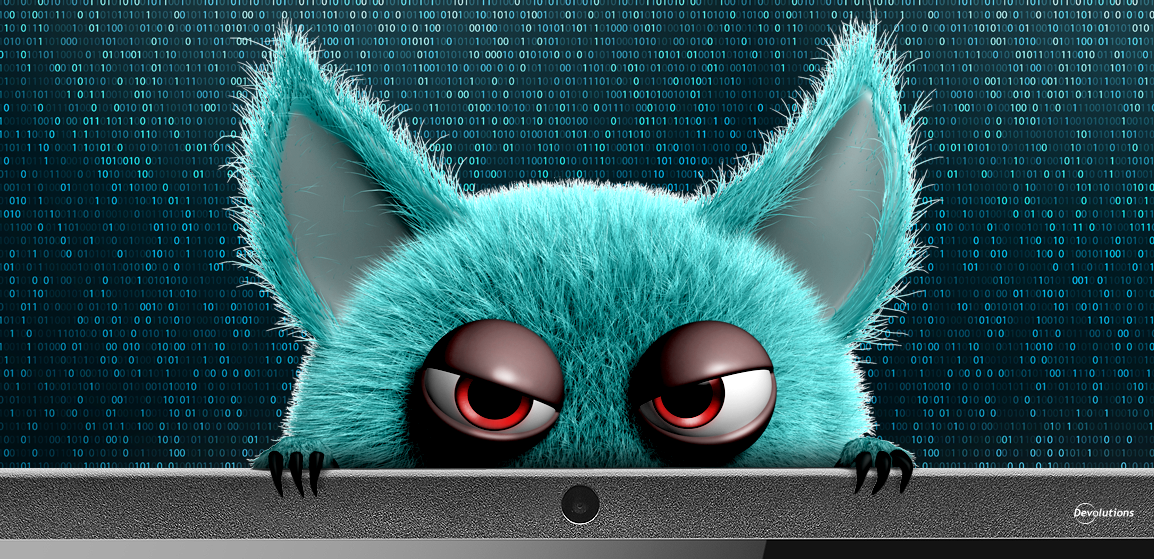 Malware Basics: What You Need to Know