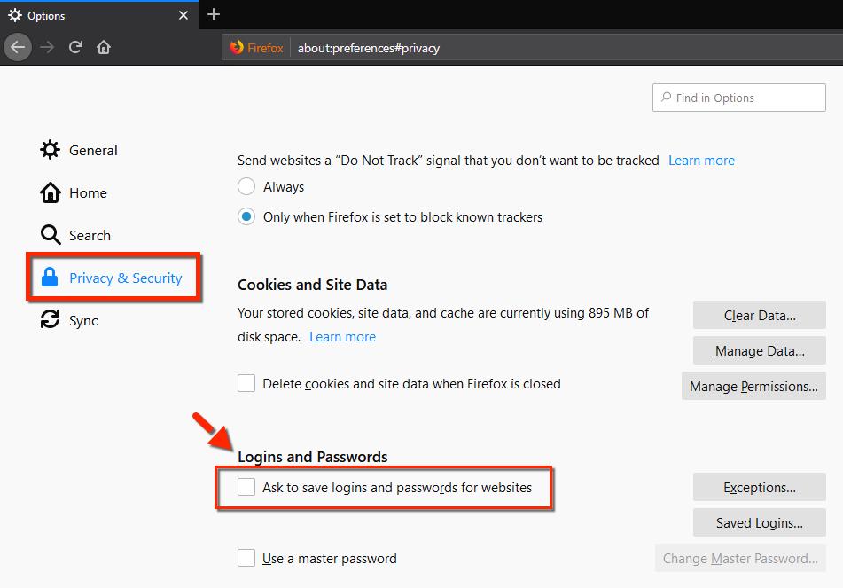 WebBrowser_Firefox