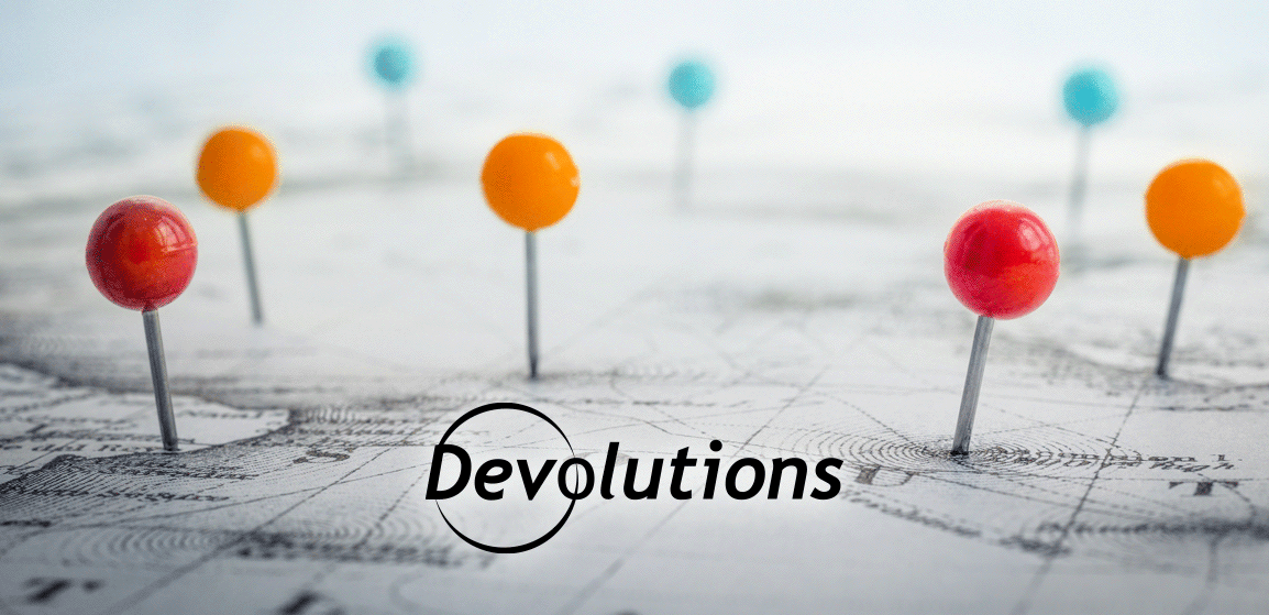 2020-Devolutions-Road-Map