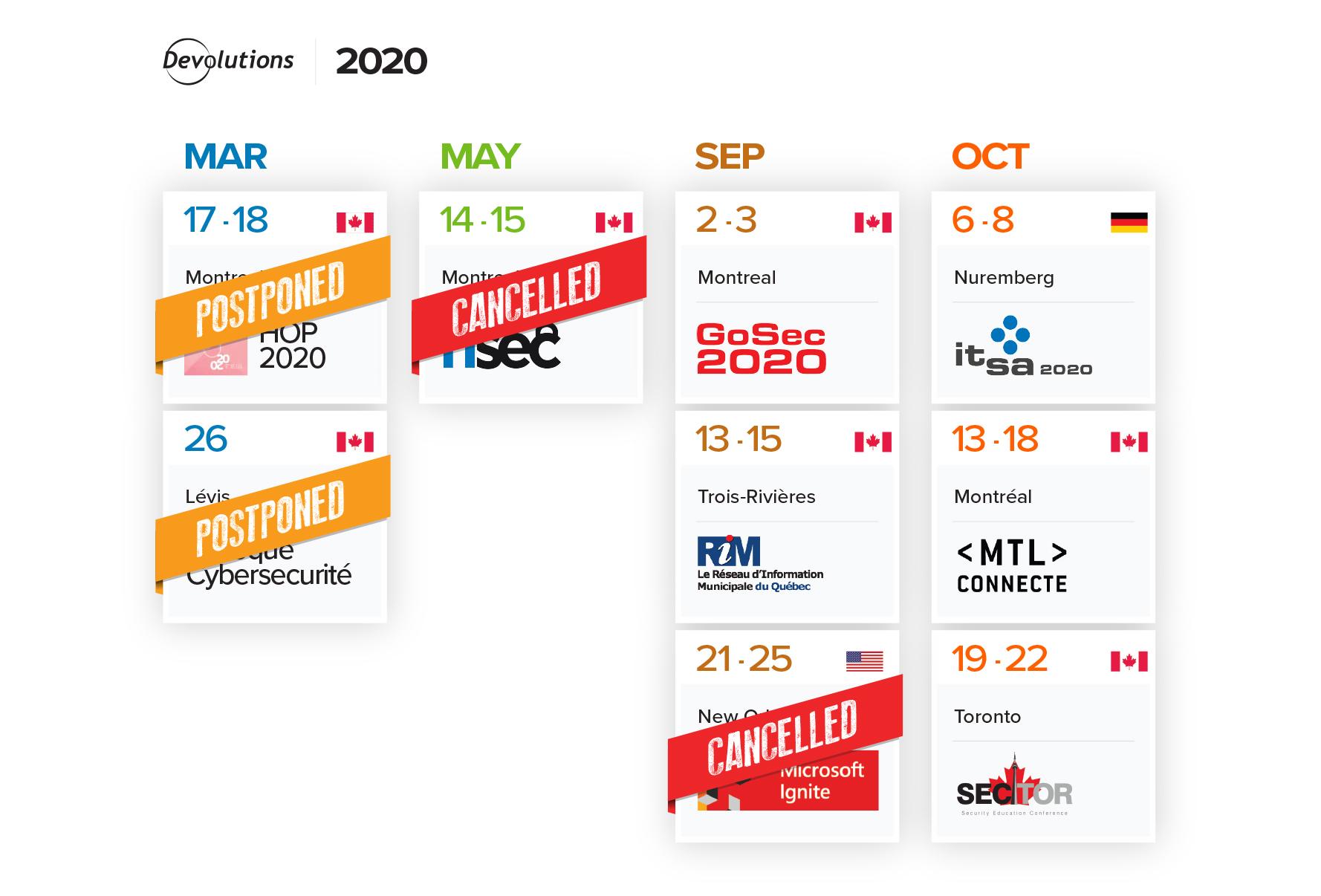 Tradeshows-2020-update1