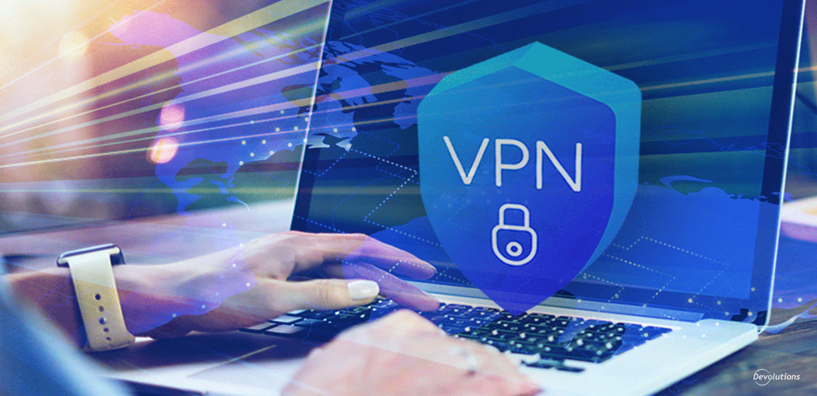 10-tips-to-speed-up-your-vpn